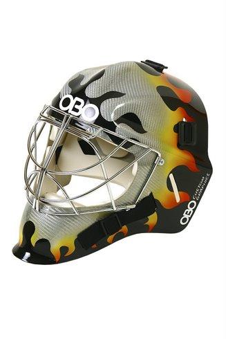 helmet-fg-halfpaint-flame