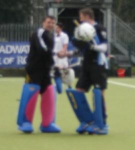 goalkeeper_duel_sm